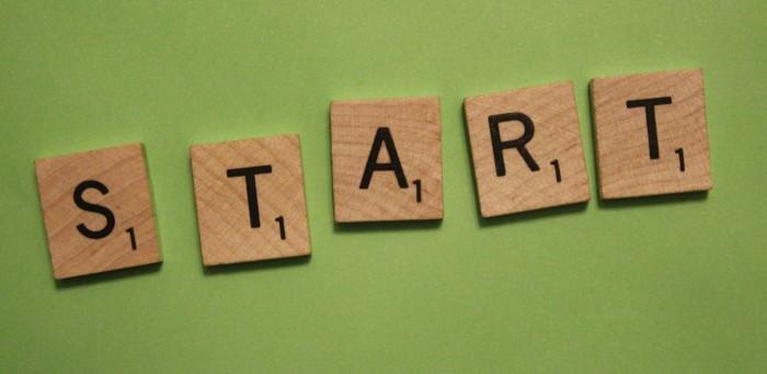 Want better communication? First, START to communicate!