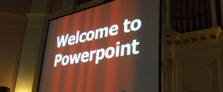 powerpoint2