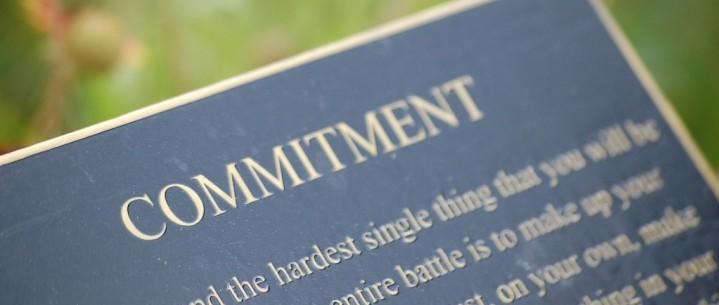 commitment2