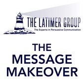 The Message Makeover