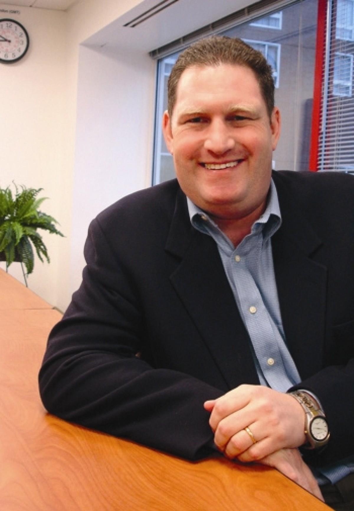 Bryan Gildenberg1