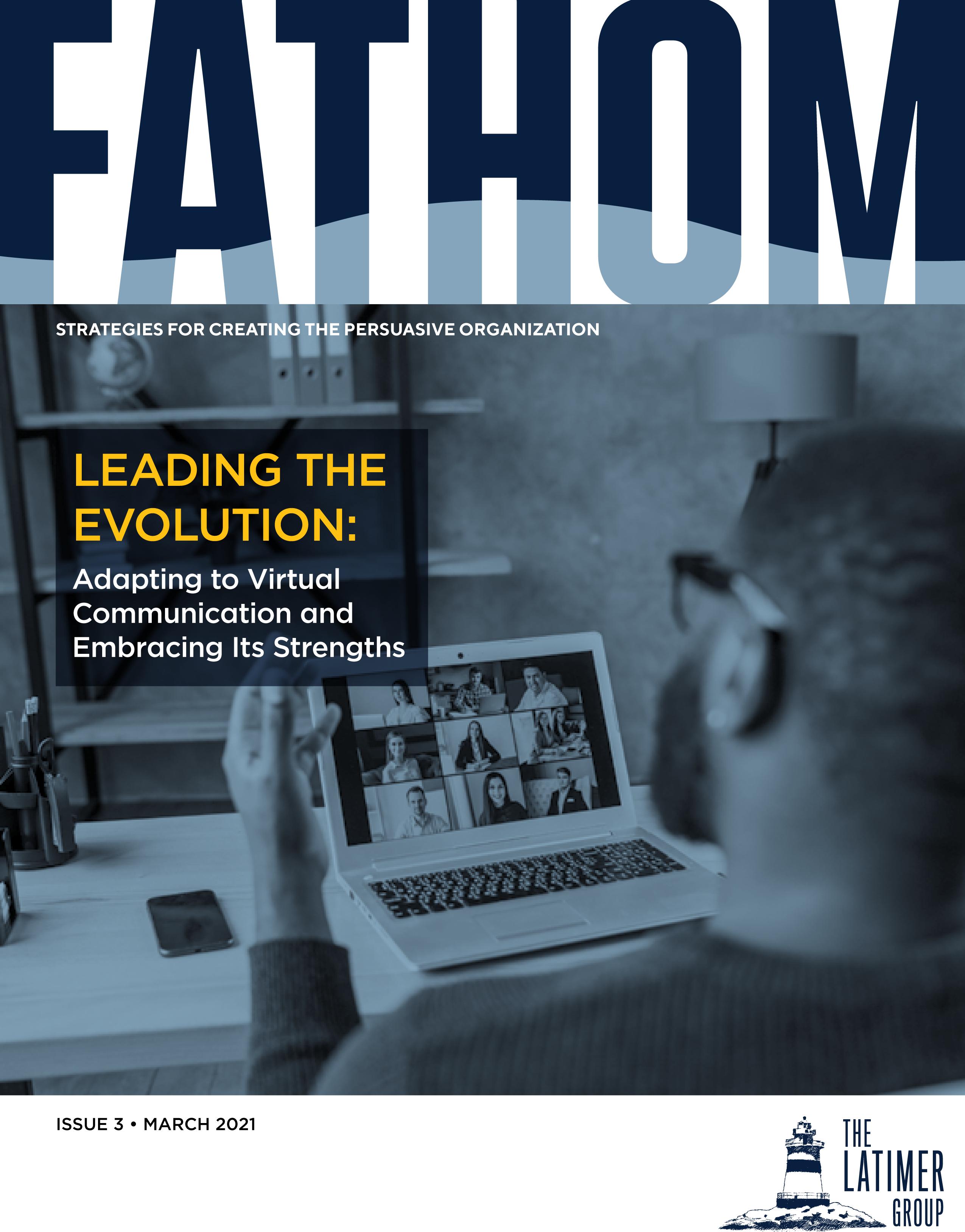 Latimer Fathom No3 Online 1